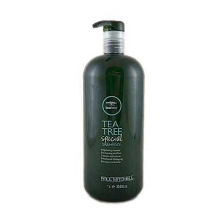 A-bottle-of-shampoo-for-frizzy-hair-men