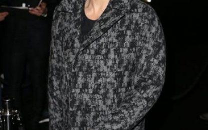 27 fotos de Jared Leto peinados | peinado de famosos