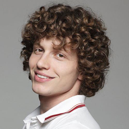 Long-Curly-Hair-For-Men