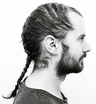 Man-Braids-Profile