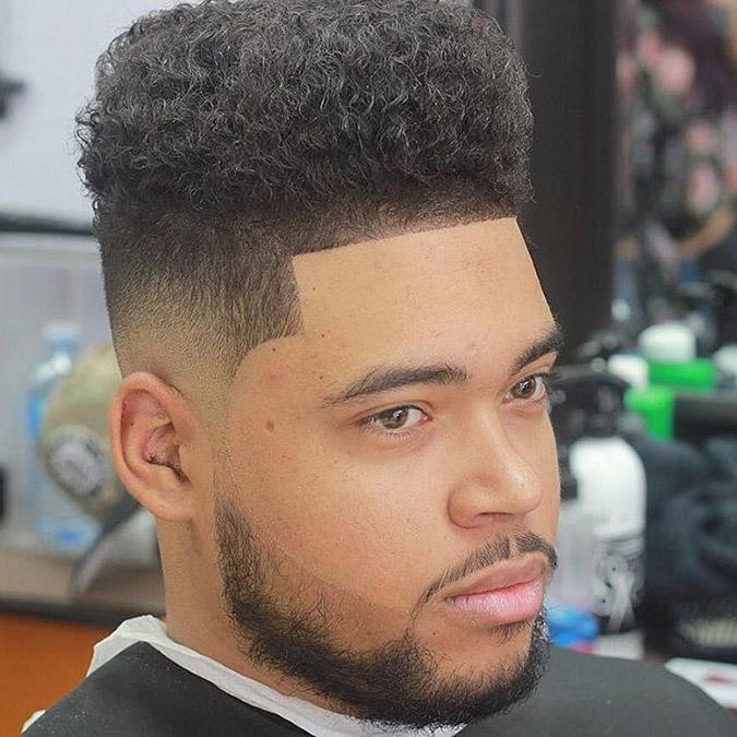 line-up-corte de pelo