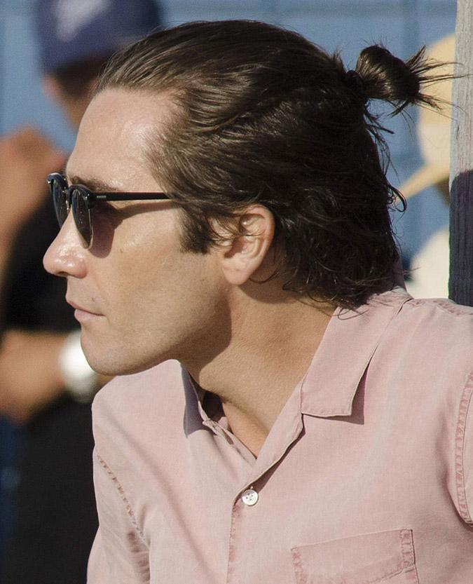 hombre-bUN-Jake-gyllenhaal