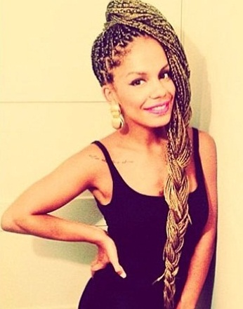 Box-Braids-for-Women-50