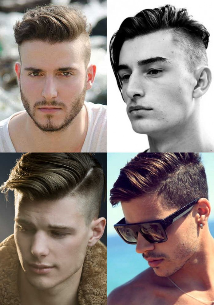 Boys-Haircuts-Disconnected-Undercut-696x994