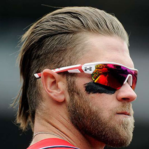 Bryce-Harper-Haircut
