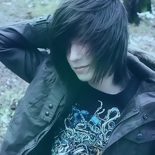Emo-Hairstyles-For-Guys