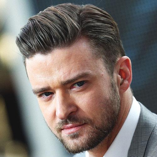 Justin-Timberlake-Haircut