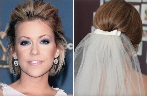 Primavera - weddinghair - wendyiles - hairblog