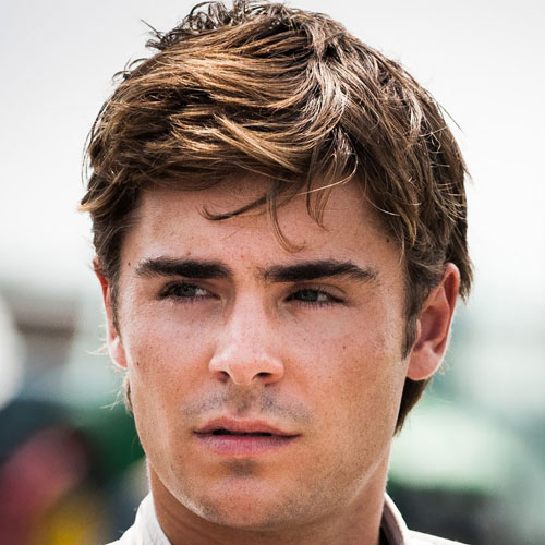 Zac-Efron-Hairstyles