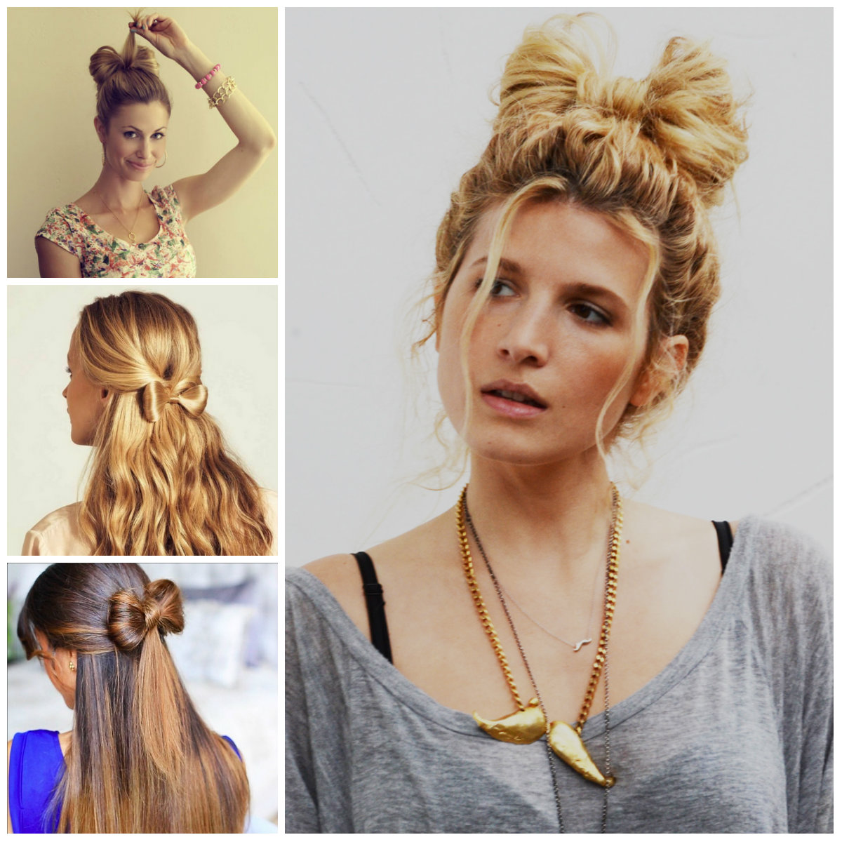 bow-hairstyles-for-2016