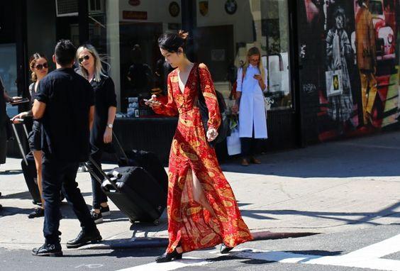 flamenco-tendencia-2016-streetstyle-5