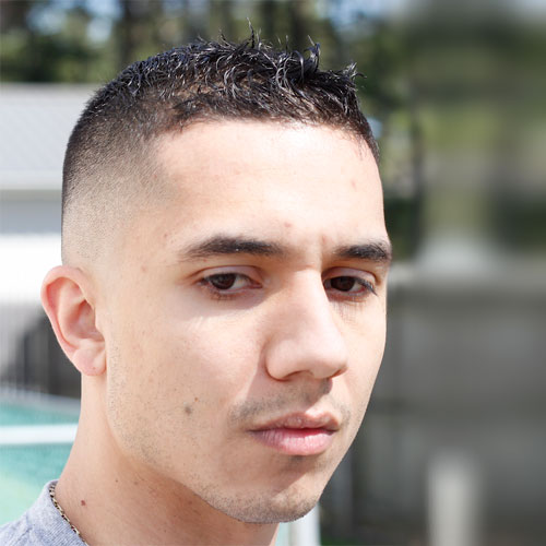 high-and-tight-haircuts-for-men-1-min