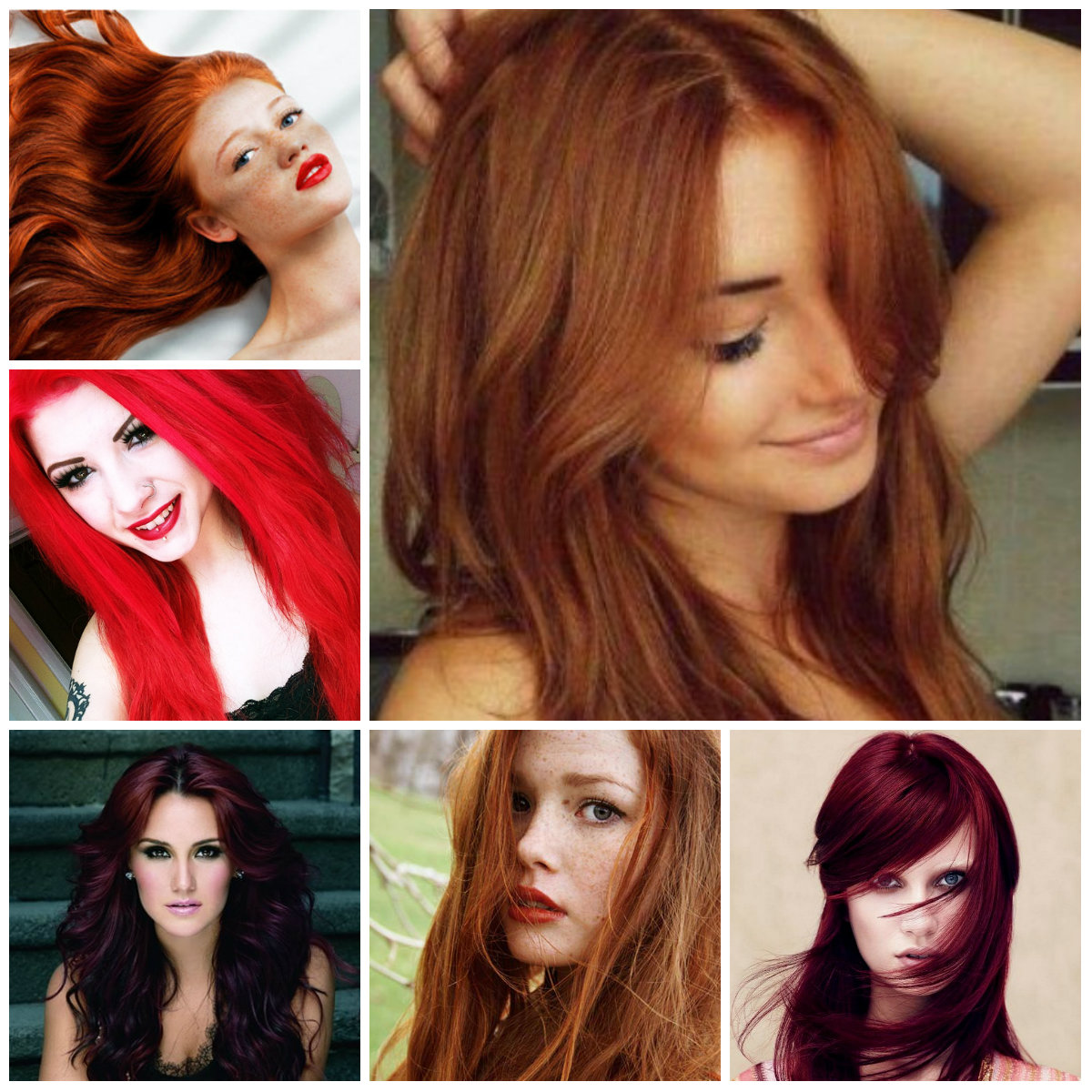 red-shades-and-hairstyles-