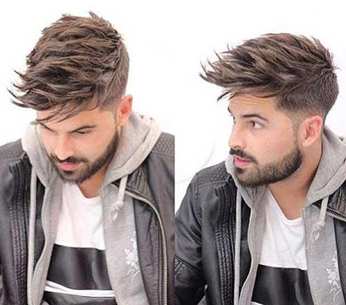 Nuevos estilos de corte de pelo para los individuos-11