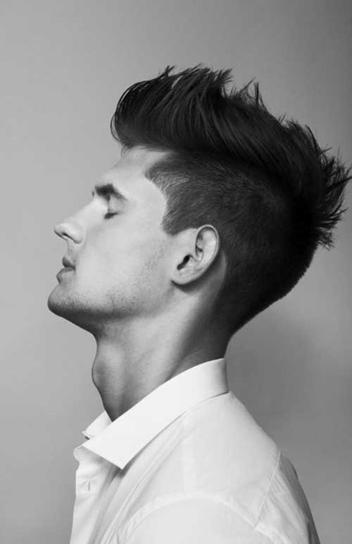 cortes de pelo corto para los hombres 2015 -10