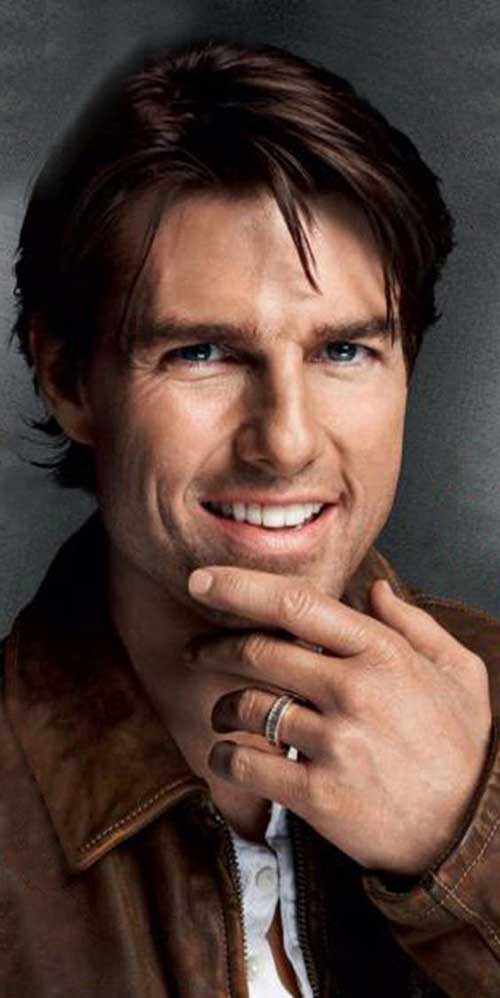 Tom Cruise corto pelos-16