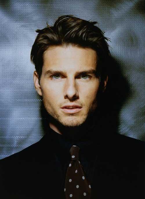 Tom Cruise corto pelos-20