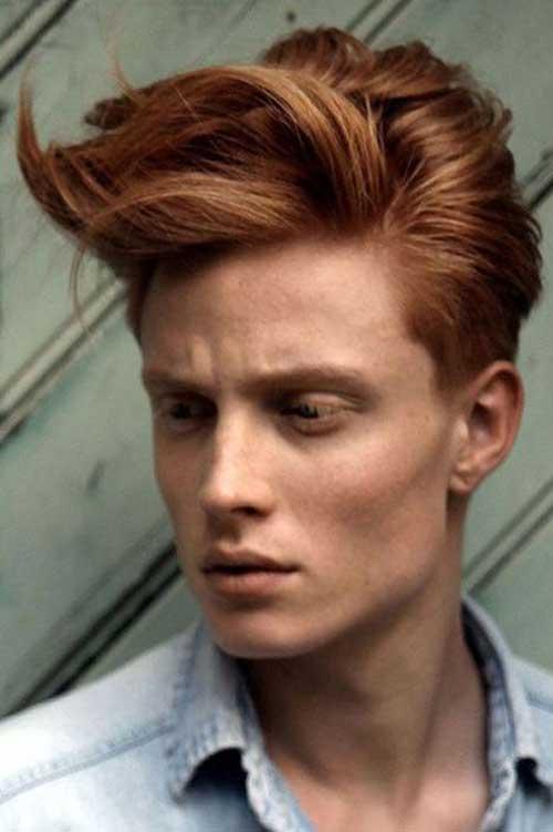 Nuevos estilos de corte de pelo para los individuos-17