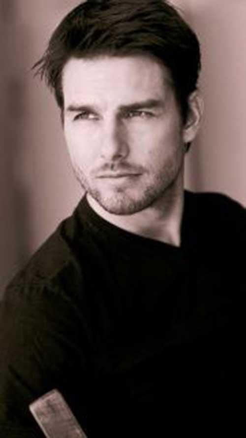 Tom Cruise corto pelos-22