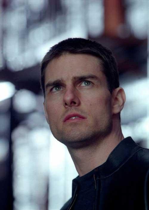 Tom Cruise corto pelos-25