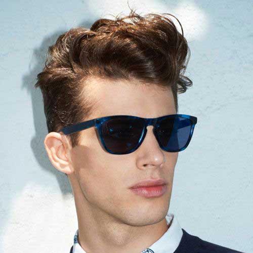 Hombre Peinados 2015-21