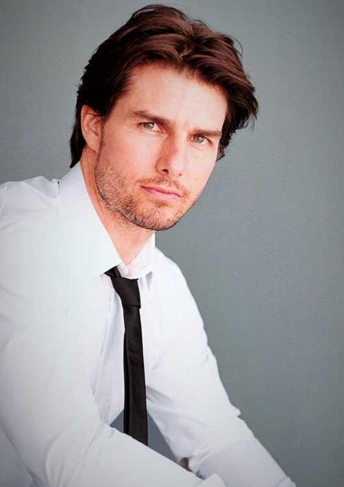 Tom Cruise corto pelos-26