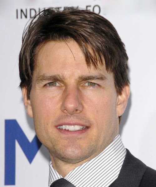 Tom Cruise corto pelos-27