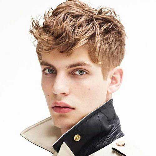 Hombre peinados 2015 -24