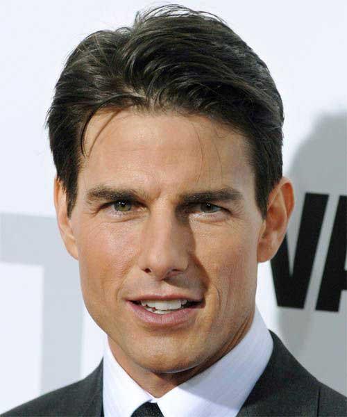 Tom Cruise corto pelos-29