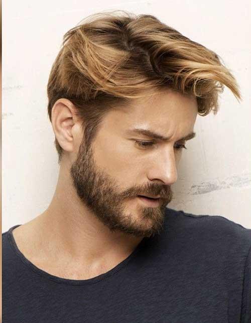 Hombres peinados populares 2015-26