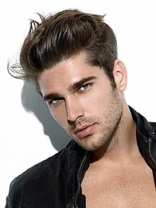 Hombre Peinados 2015-27