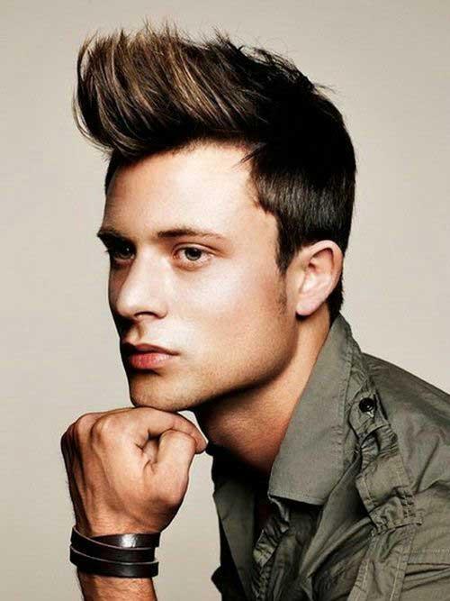 Hombre Peinados 2015-28