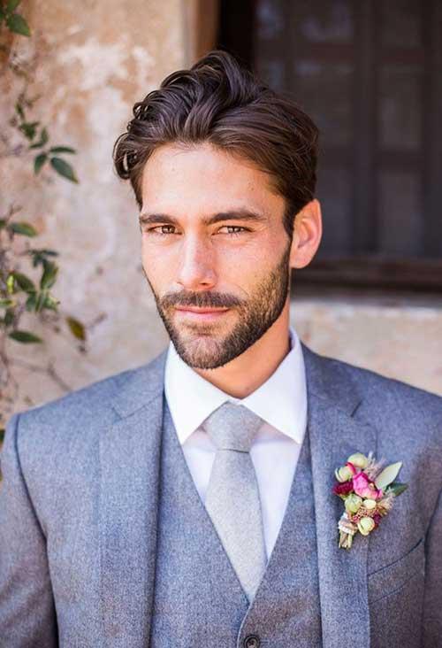Los hombres modernos peinados-14