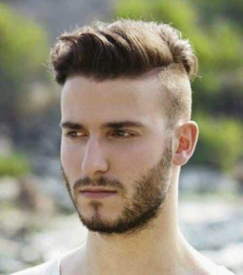 Hombre Peinados 2015-9