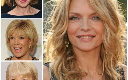 Los mejores cortes de pelo para las mujeres mutuos