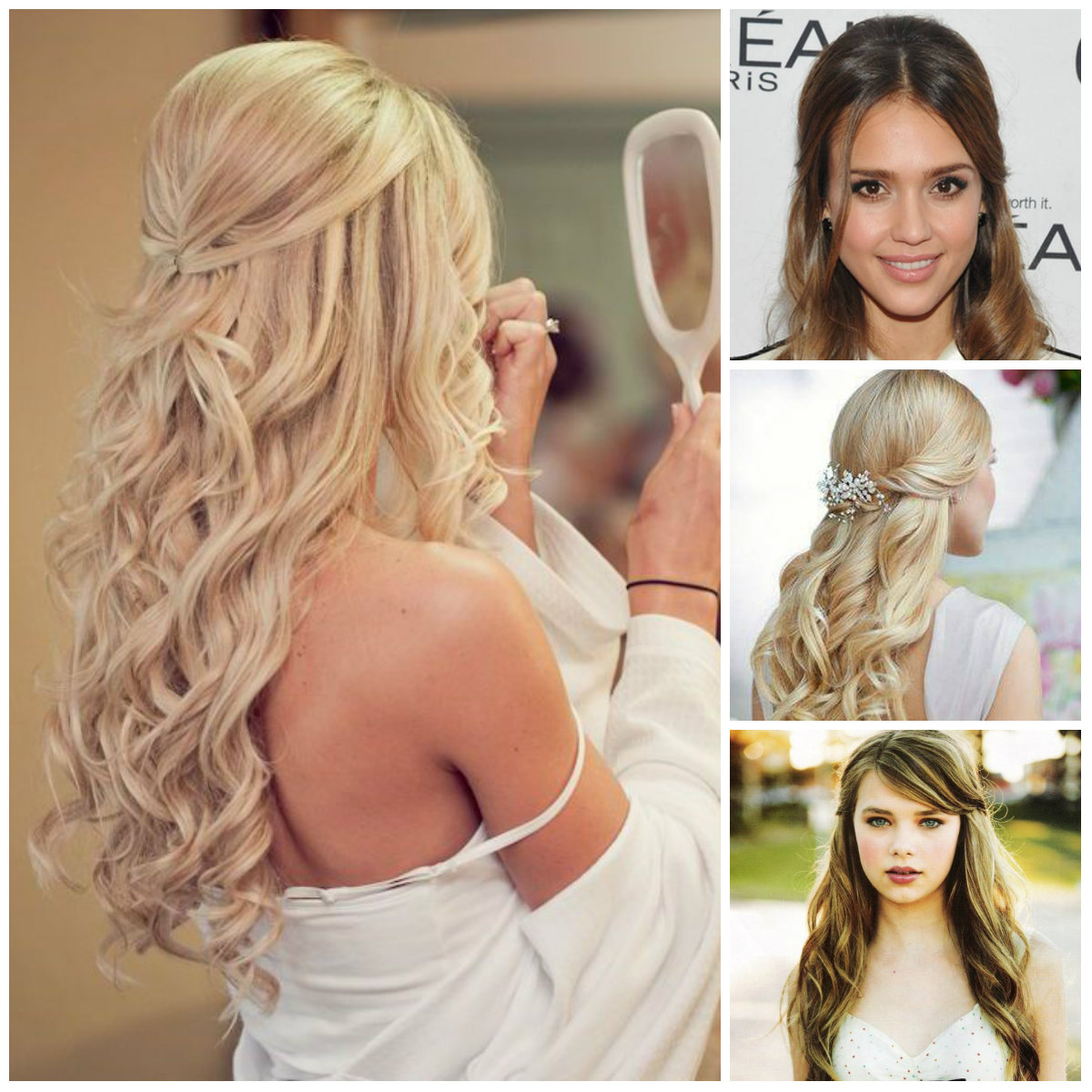 Half-up-half-down-hairstyle-for-2016
