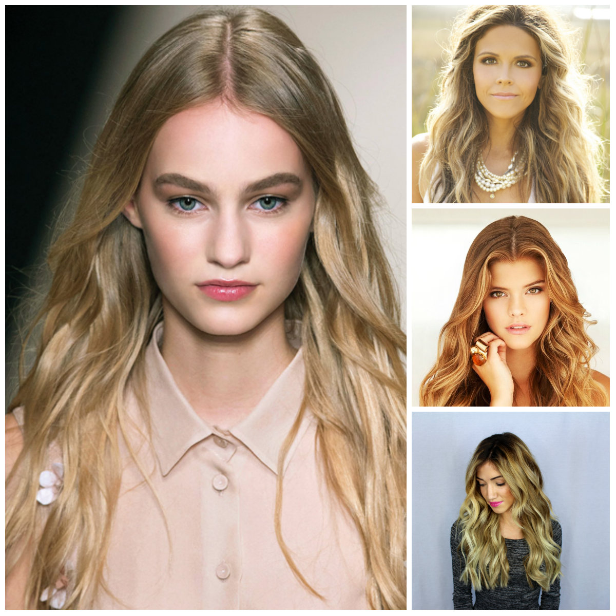 beachy-waves-for-2016