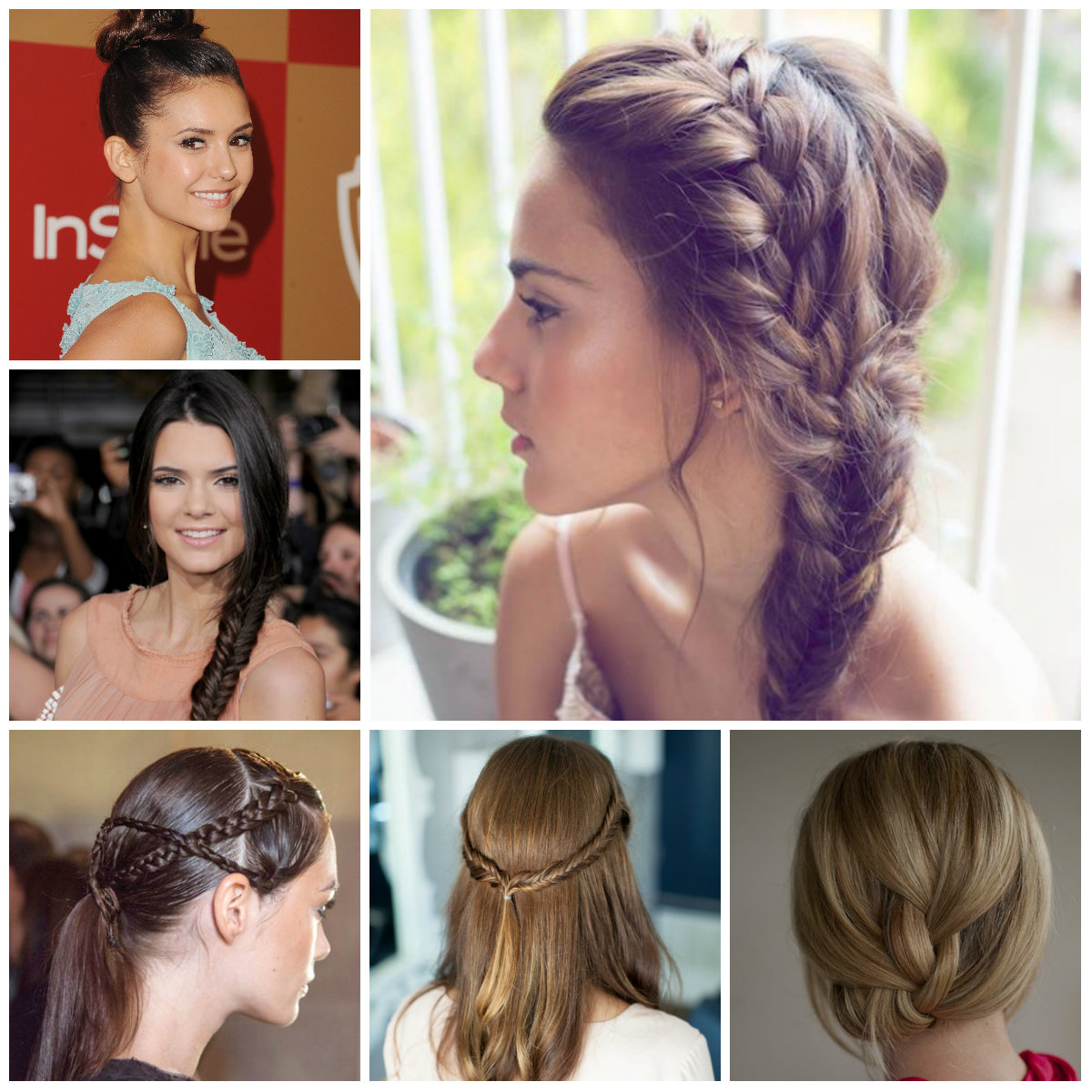 braided-hairstyles-2016