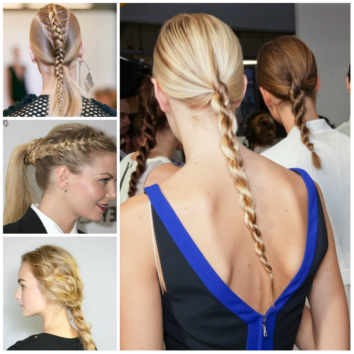braided-ponytail-for-2016