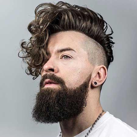 marjinal-erkek-sac-modelleri-hipster