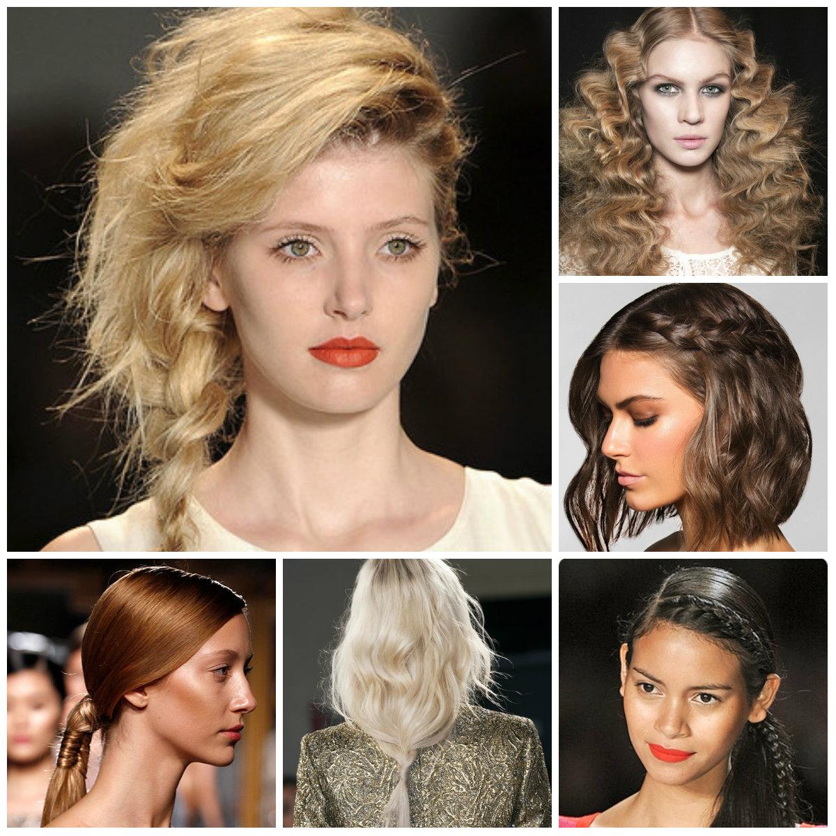 runway-hairstyle