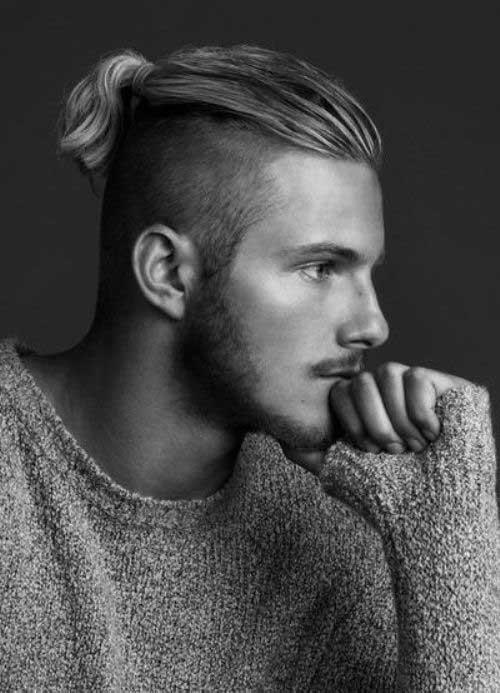 últimos cortes de pelo para los hombres-10