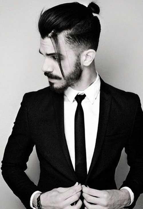 últimos cortes de pelo para los hombres-19