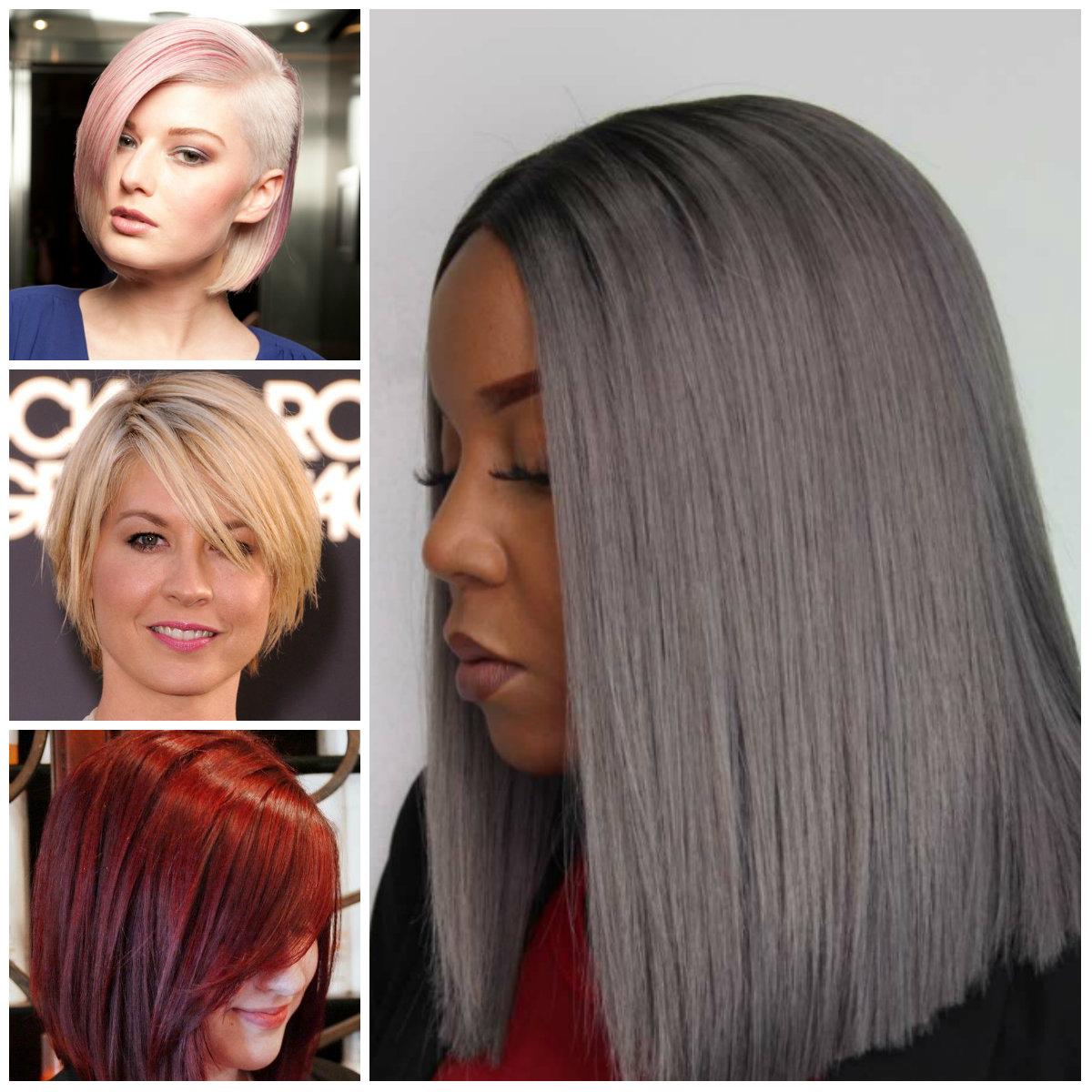2016-2017-WomenE28099s-Bob-Haircuts