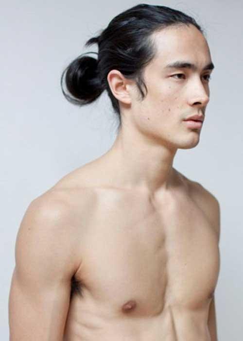 japonesa hombres peinados-10