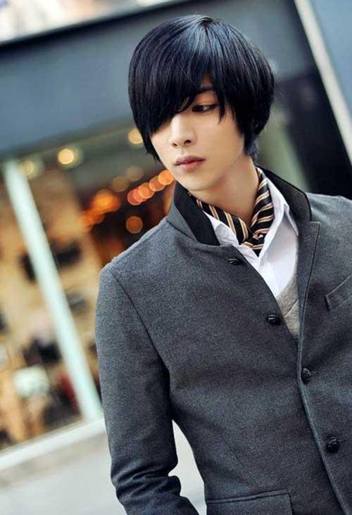 japonesa hombres peinados-11