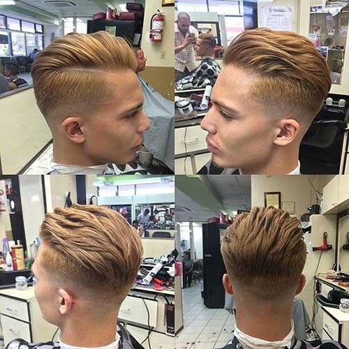 últimos cortes de pelo para los hombres-7