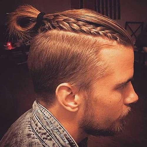 últimos cortes de pelo para los hombres-9