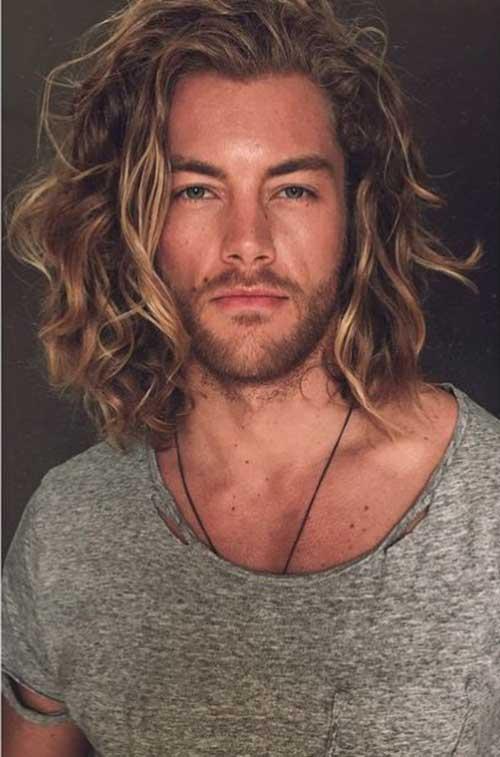 largos peinados en el Hombre-10