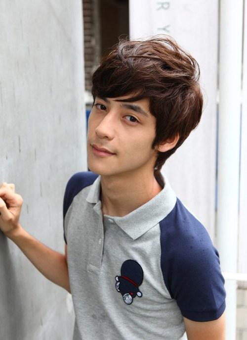Asian-guys-haircuts